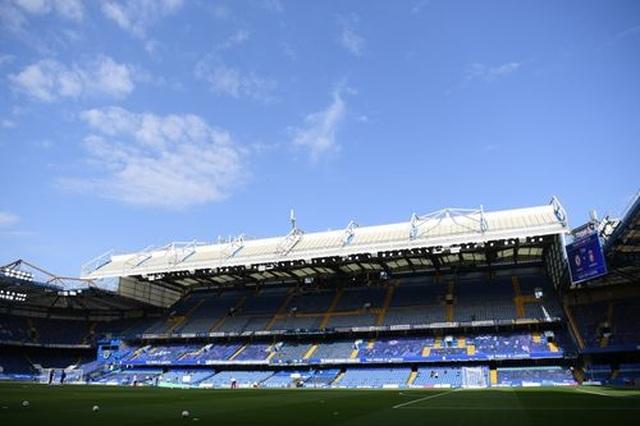 Chelsea 0-2 Liverpool: Kepa tặng bàn thắng cho Mane - 17