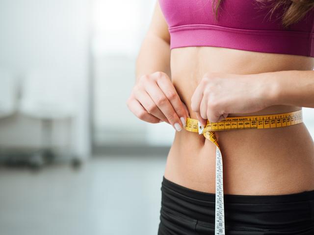 Bạn cần biết điều này để detox giảm cân không gây hại cho cơ thể - 2