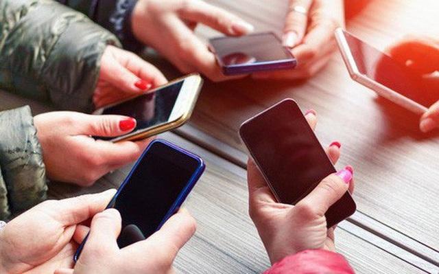 Giáo viên quyết định cho học sinh sử dụng điện thoại: Không dễ dàng! - 2