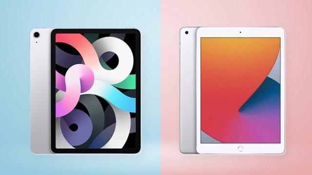 Loạt sản phẩm mới của Apple và các thương vụ đình đám nổi bật nhất tuần qua - 3