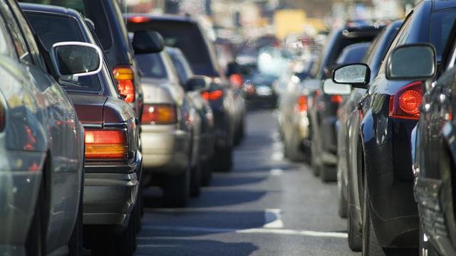 Vì sao xe chạy điện không thể giúp chấm dứt tình trạng ô nhiễm không khí? - 1