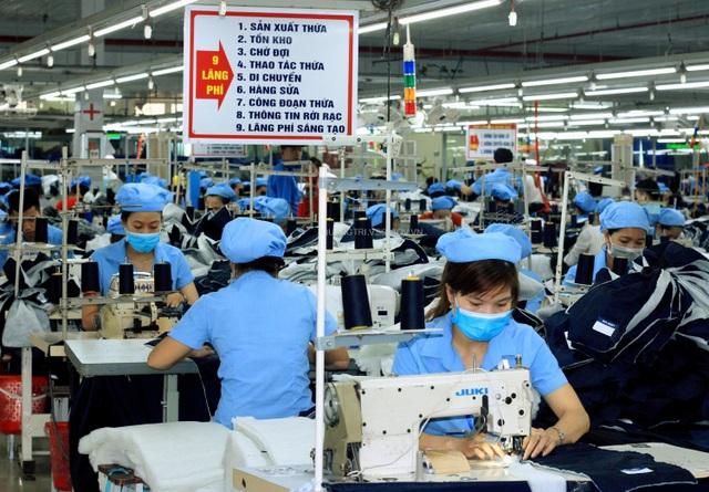Quảng Trị:  Nhiều doanh nghiệp nợ BHXH với tổng số tiền hơn 31 tỷ đồng - 2