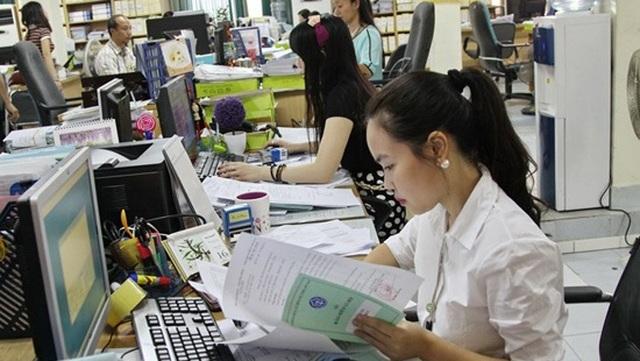 Quảng Trị:  Nhiều doanh nghiệp nợ BHXH với tổng số tiền hơn 31 tỷ đồng - 1