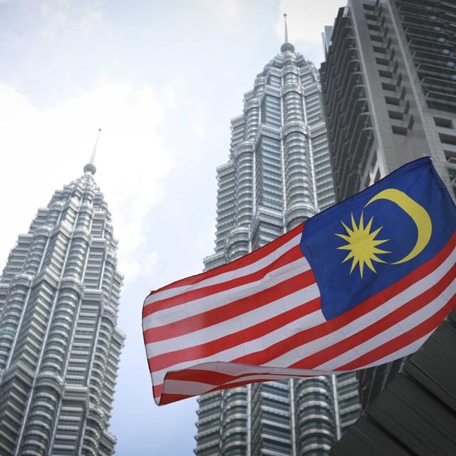 Giới trung lưu Trung Quốc bán tháo bất động sản ở Malaysia - 2