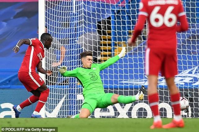 Nhật ký chuyển nhượng ngày 1/10: Sancho tự tin sẽ gia nhập Man Utd - 3