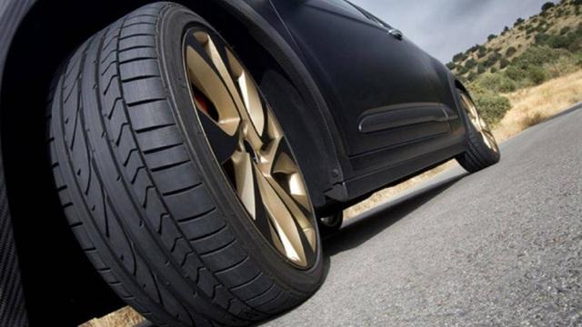Những phụ kiện không nên lắp đặt trên ô tô nếu không muốn bị từ chối đăng kiểm - 1