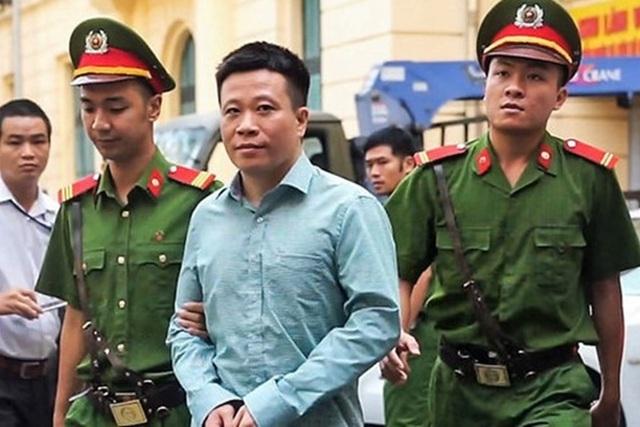 Rà soát quy trình đấu giá tài sản liên quan ông Hà Văn Thắm - 1