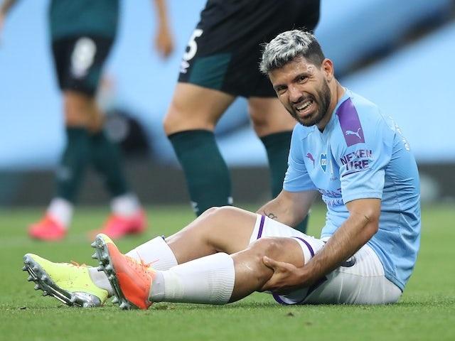 """Man City sẽ tránh đi vào """"vết xe đổ"""" của Man Utd? - 2"""