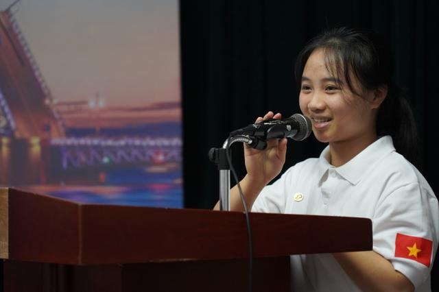 Kỳ thi Olympic Toán quốc tế 2020 tại Việt Nam: Chưa từng có trong tiền lệ - 4
