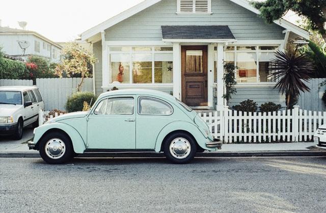 Ứ tiền nghìn tỷ, giảm lãi suất mời vay mua nhà, sắm xe - 2