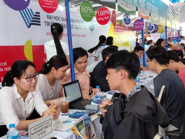 Người Việt đầu tiên đoạt giải thưởng quốc tế về khoa học thần kinh - 3