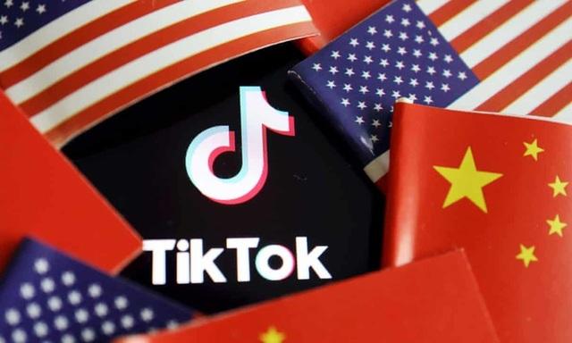 Trung Quốc có thể mất hoàn toàn quyền kiểm soát TikTok trên toàn cầu