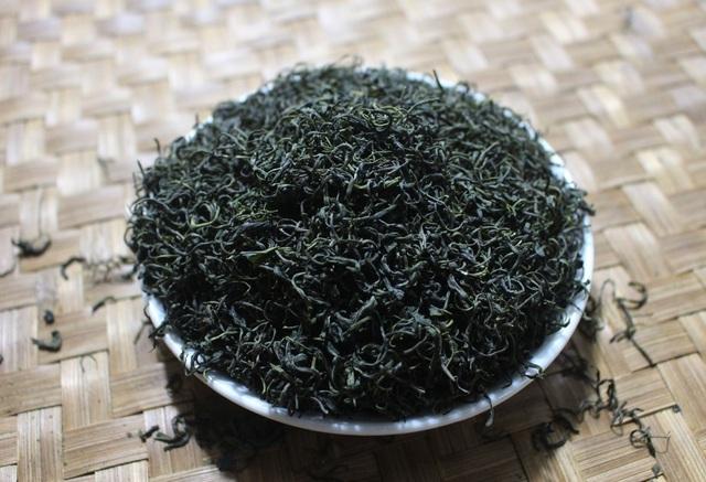 Cận Trung thu, giới nhà giàu Việt chi 5 triệu đồng mua 1 cân trà đinh - 2