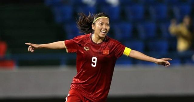 Đội trưởng tuyển nữ Việt Nam không sang Bồ Đào Nha thi đấu - 2