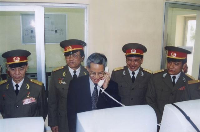 VoIP 178 - 'ứng dụng OTT đầu tiên' của Việt Nam thời độc quyền viễn thông - 1