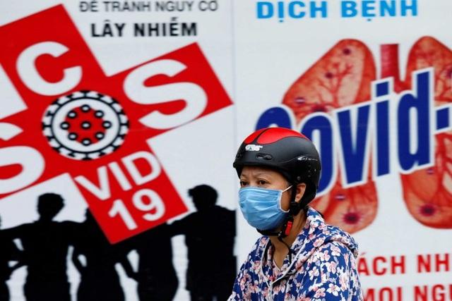 Báo Australia: Việt Nam khống chế Covid-19 hiệu quả, ít tốn kém - 2