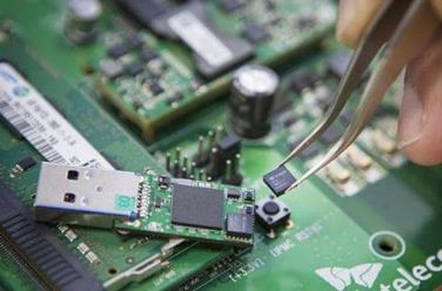 Bảo mật lượng tử trên điện thoại Vsmart Aris Series hoạt động như thế nào? - 4