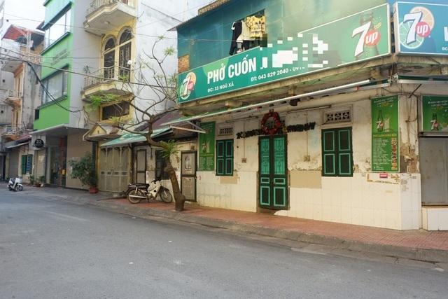 """""""Bệnh nhân 17""""- ca Covid-19 đầu tiên ở Hà Nội được phát hiện như thế nào? - 4"""