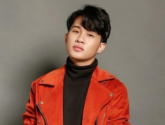 """Hoàng Thùy Linh """"đối đầu"""" Rapper Binz - 3"""