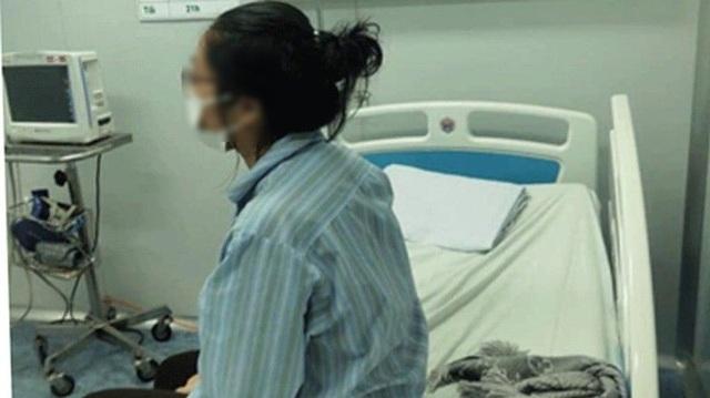 """""""Bệnh nhân 17""""- ca Covid-19 đầu tiên ở Hà Nội được phát hiện như thế nào? - 2"""