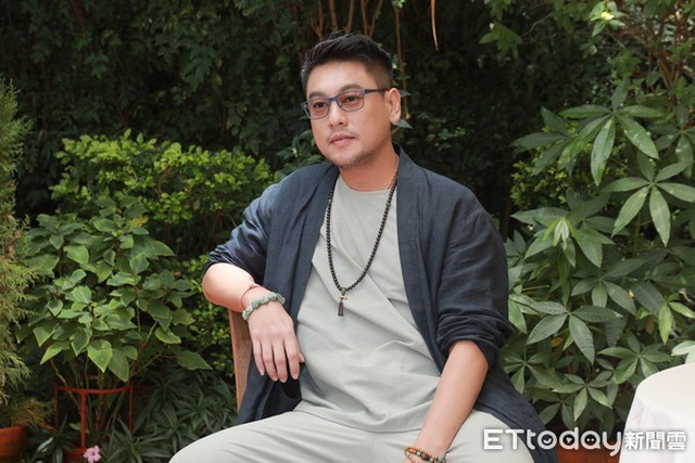 Hotboy một thời Chu Hiếu Thiên chia sẻ về hôn nhân sau 4 năm ở ẩn - 8