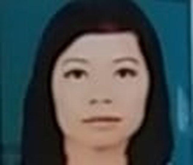 Truy nã nữ giám đốc đất cảng lừa đảo hơn 300 tỷ đồng  - 1
