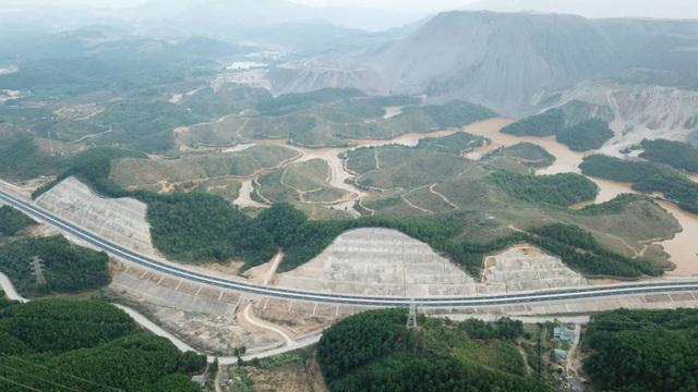 Những công trình làm nên diện mạo hiện đại của Quảng Ninh - 3