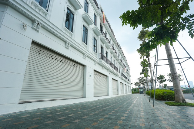 Ba tuyến đường nghìn tỷ mới mở ở Hà Nội khiến giá đất tăng nhảy vọt - 6