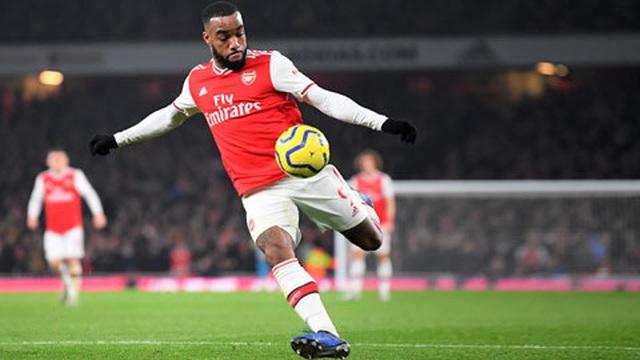 Nhật ký chuyển nhượng ngày 24/9: Ansu Fati từ chối gia nhập Man Utd - 2