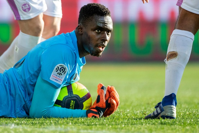 Nhật ký chuyển nhượng ngày 24/9: Ansu Fati từ chối gia nhập Man Utd - 1
