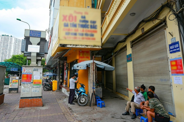 Ba tuyến đường nghìn tỷ mới mở ở Hà Nội khiến giá đất tăng nhảy vọt - 2