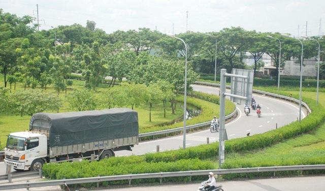 Những nhầm tưởng cố hữu của tài xế Việt khi sử dụng ô tô - 1