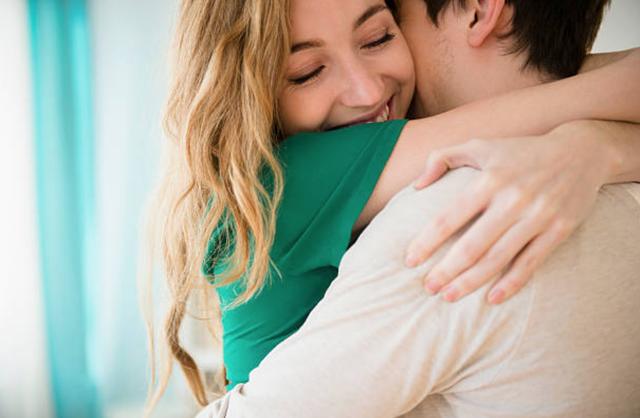 Ông chồng thả tim cho sự lười biếng, không nguyên tắc của vợ - 1