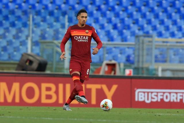 Nhật ký chuyển nhượng ngày 24/9: Ansu Fati từ chối gia nhập Man Utd - 4