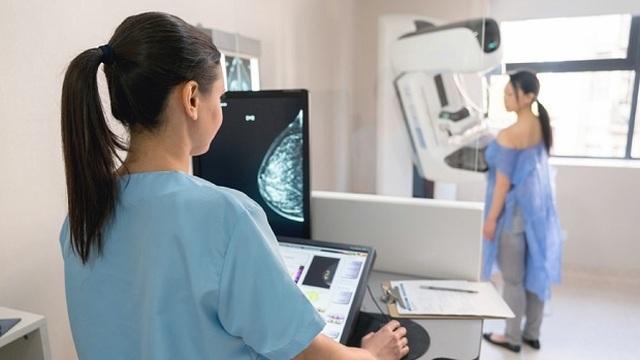 6 nhóm phụ nữ có nguy cơ mắc ung thư vú cao nhất - 3