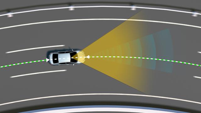 """Công nghệ an toàn - """"Chìa khóa"""" để Toyota chinh phục khách hàng thời 4.0 - 3"""