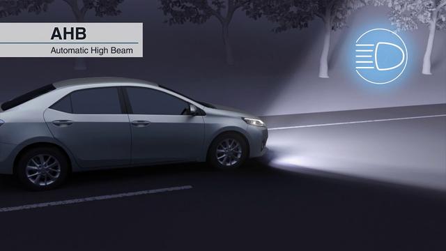 """Công nghệ an toàn - """"Chìa khóa"""" để Toyota chinh phục khách hàng thời 4.0 - 4"""