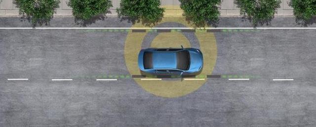 """Công nghệ an toàn - """"Chìa khóa"""" để Toyota chinh phục khách hàng thời 4.0 - 6"""