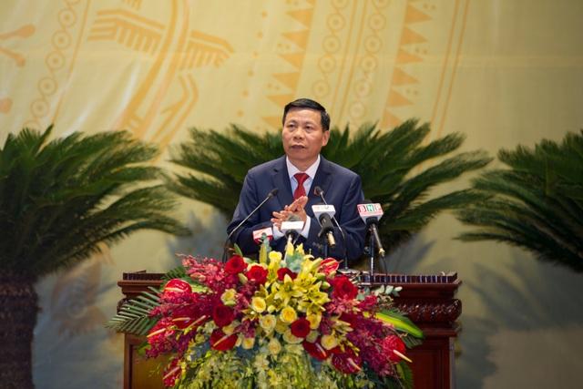 Nhiều chỉ tiêu Bắc Ninh thuộc nhóm dẫn đầu cả nước - 2
