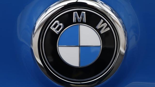 BMW dính bê bối lừa đảo kê khống doanh số để huy động vốn - 1