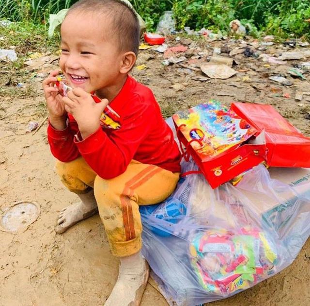Đắk Nông yêu cầu đảm bảo tất cả trẻ em đều được đón Tết Trung thu - 1