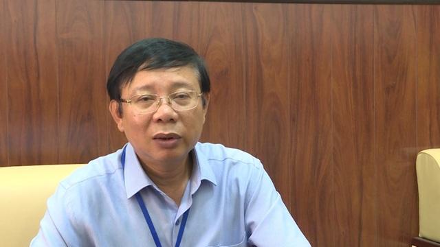 Quảng Ngãi: Khắc phục khó khăn giải quyết việc làm cho 18.400 lao động - 2