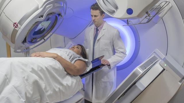 Con người đang ở đâu trong cuộc chiến với ung thư? - 3