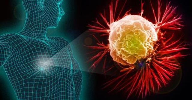 Con người đang ở đâu trong cuộc chiến với ung thư? - 4