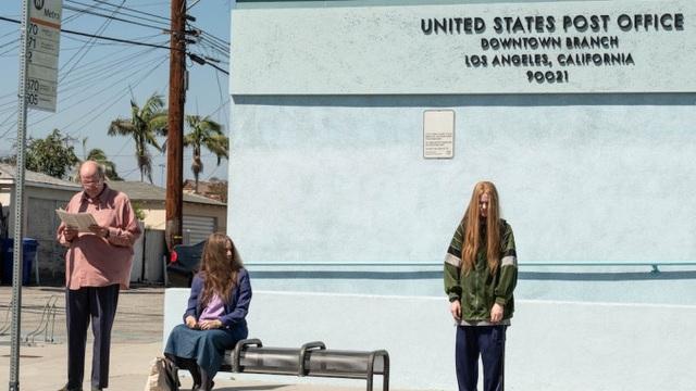 Những bom tấn Hollywood được trông đợi trong mùa thu này - 6