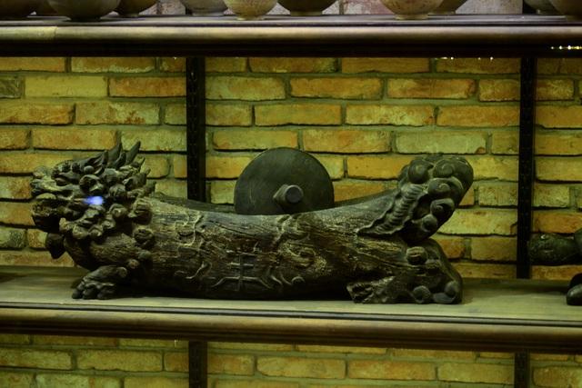 Nghề y của người Việt xưa.jpg