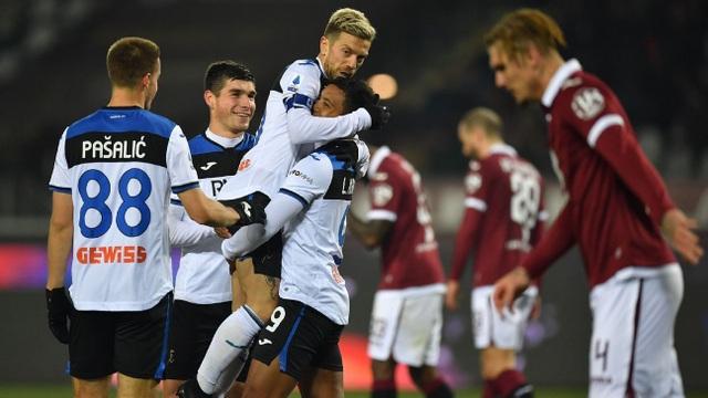 Xem Serie A miễn phí trên ứng dụng FPT Play - 1