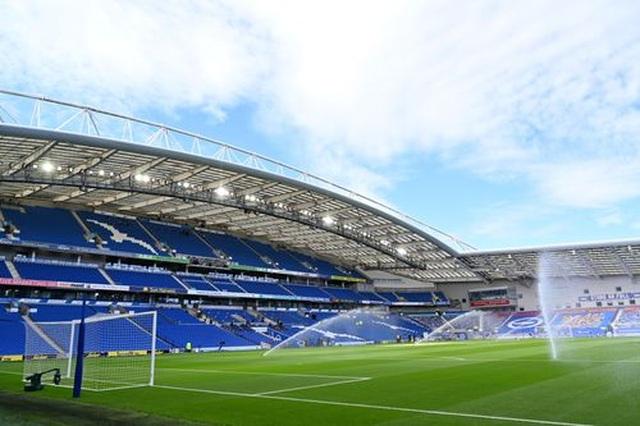 Bàn thắng ở phút 100 giúp Man Utd thắng Brighton - 1