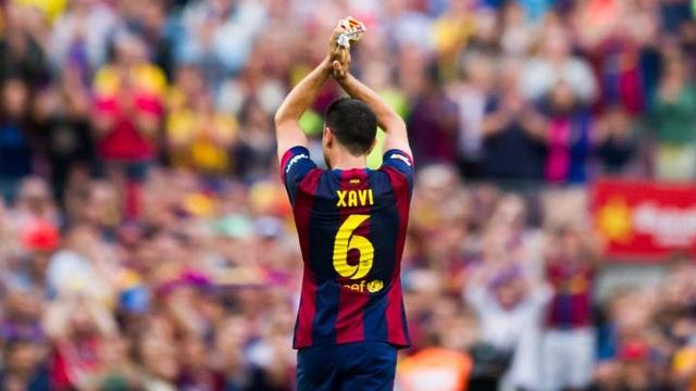 """Barcelona """"vắt chanh bỏ vỏ"""": Messi là nạn nhân tiếp theo? - 2"""