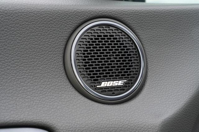 Hyundai Sonata 2021 có thêm phiên bản tính năng vận hành cao N-Line - 25